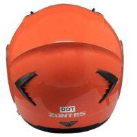کلاه کاسکت زونتس مدل MULTI-ORG