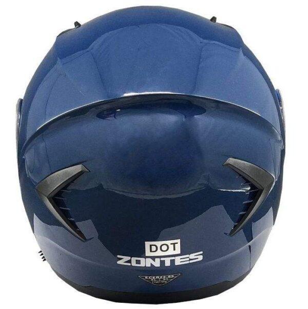 کلاه کاسکت زونتس مدل MULTI-(بلوتوث)