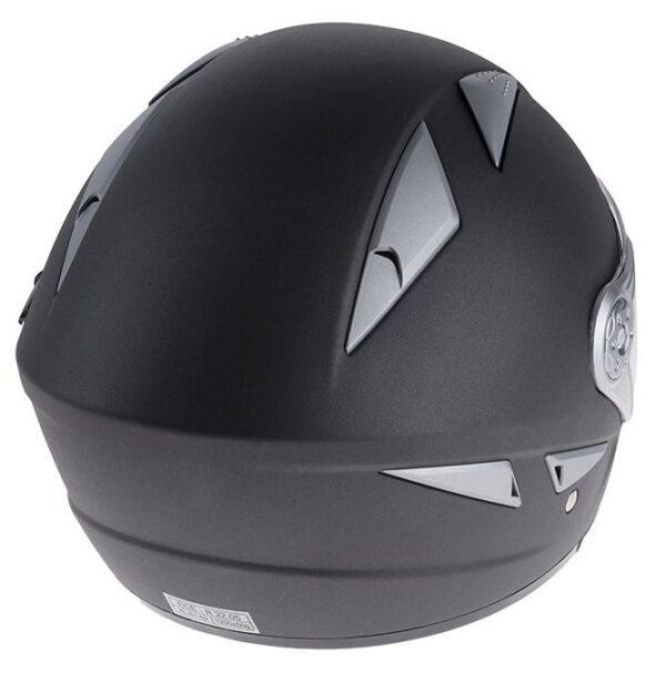 کلاه کاسکت انرژی مدل V529