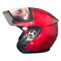 کلاه کاسکت تکنو RD05