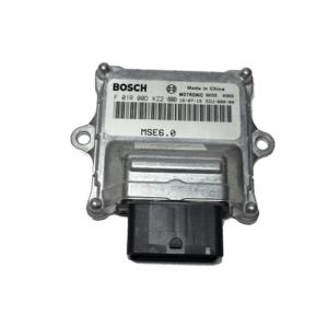 ECU سی اف 150