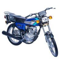 موتور سیکلت لیفان سی دی آی ۱۲۵