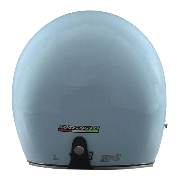 کلاه کاسکت راپیدو مدل 859_CRM