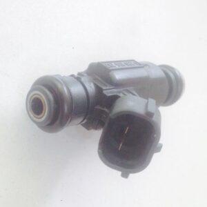 سوزن انژکتور سی اف 150