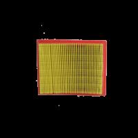 فیلتر هوا سی اف 250
