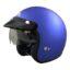 کلاه کاسکت راپیدو مدل MT_GREY_859