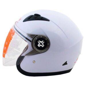 کلاه کاسکت گلدن کی اچ مدل BLU3405