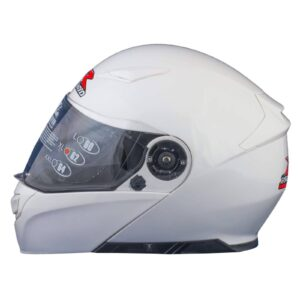 راپیدو مدل RA72SHW