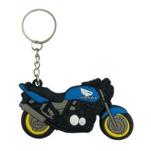 جاسوئیچی موتورسیکلت مدل 101_HODA_blu