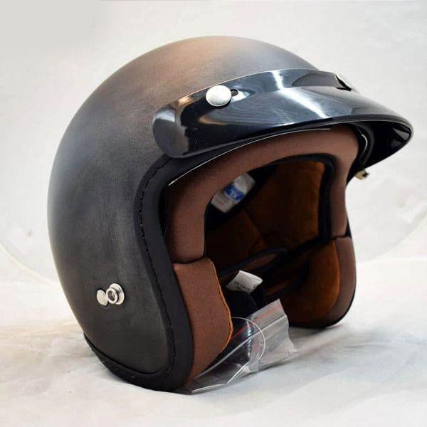 کلاه کاسکت راپیدو مدل 936-MTGRY