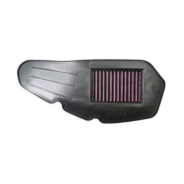 فیلتر هواکش هوندا کلیک ۱۵۰