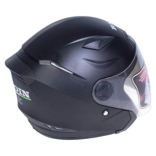 کلاه کاسکت رادین مدل AB702023