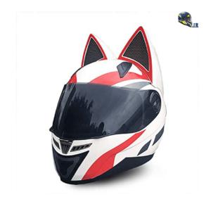 کلاه کاسکت Fox مدل Nitrinos