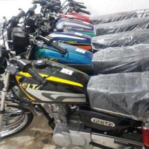 چرا تعمیرکاران مردم را از خرید موتورسیکلت انژکتوری منع میکنند؟