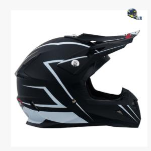 کلاه کاسکت ردلاین مدل BW13CRO